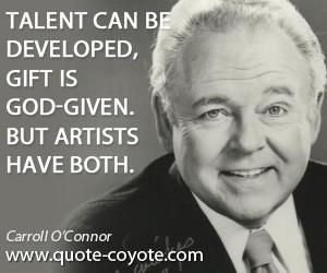 Carroll-O-Connor-life-work-wisdom-quotes.jpg