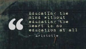 ... without-education-the-heart-is-no-education-at-all-education-quote.jpg