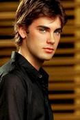 Andrew Alan Fuller (born May 19, 1980), better known as Drew Fuller ...