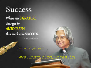 related pictures images nice thoughts quotes apj abdul kalam student