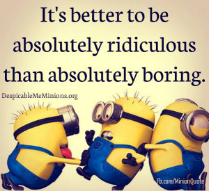 Minion-Quote-its-better.jpg