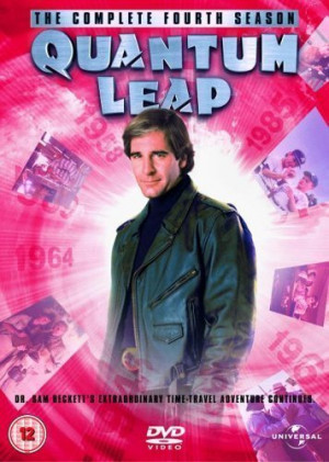 14 december 2000 titles quantum leap quantum leap 1989
