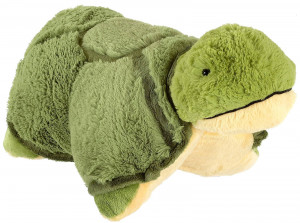 Turtle Bestever Hugga Pet...