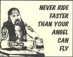 outlaw biker sayings and quotes | my online identity taliesin in guild ...