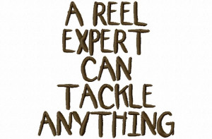 Fishing Sayings And Quotes