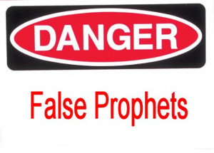 Danger_False_Prophets.jpg