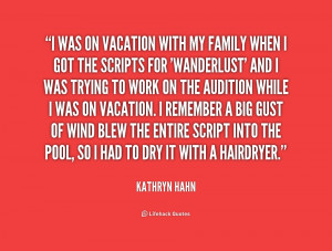 Vacation Quotes Pictures, Photos, Images, and Pics for Facebook ...