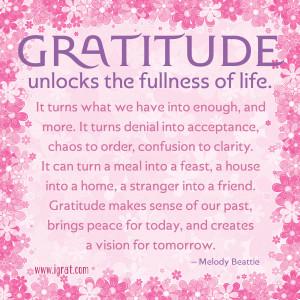 Gratitude-Melody-Beattie.jpg