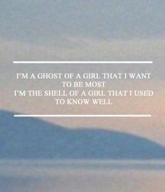 Christina Perri - The Lonely | Quotes