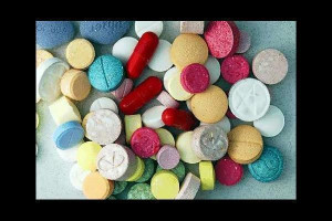 Ecstasy Drug Quotes 600 X 400 39 Kb Jpeg Courtesy Of Pic2fly Com ...