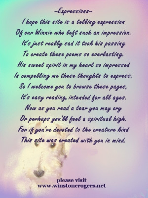 Quotes; Free Sympathy Poem; Short Love Poems; Poems on Kindness at Sri ...