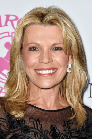 read more read more top video with vanna white photos with vanna white