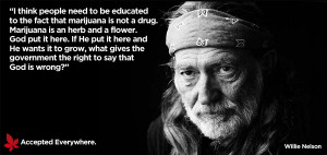 Go Back > Gallery For > Willie Nelson Weed