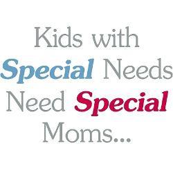 special_needs_moms_decal.jpg?height=250&width=250&padToSquare=true