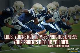 Magazines-time: Best football quotes & football coach Wallpapers