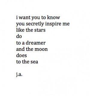 love, poem, love poem, poetry, love poetry, quotes, love quote, love ...