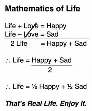 mathematics_of_life_funny_math_quotesion1.jpg
