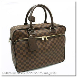 louis vuitton bolsa color marron rb178tr louis vuitton bolsos louis