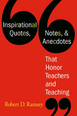 inspirational quotes about education. inspirational quotes on