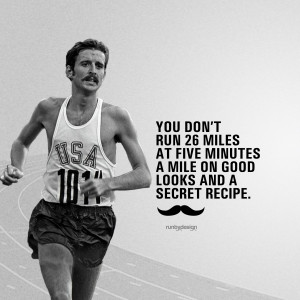 prefontaine quote, picture size 2048x2048 posted by Sherry Cook at ...