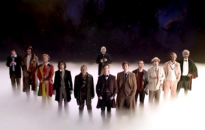 ... : Video of the Doctor's closing monologue embedded below quotes