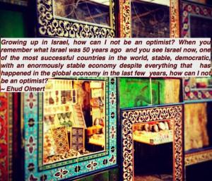 Quotes #zionism #optimism
