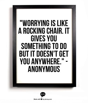Stress Quotes: 7 Quotes To Help You Stop Stressing The Small Stuff ...