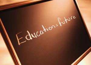 CLAE > Academic Programs > Departments / Degree Programs > Education