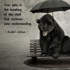 ... quotes quote unquote gibran quotes inspiration quotes kahlil gibran