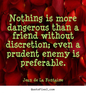 jean-de-la-fontaine-quotes_17681-6.png