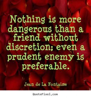 jean-de-la-fontaine-quotes_17681-6.png