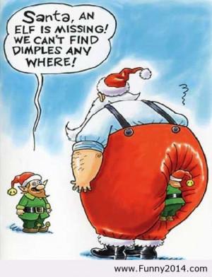 funny-christmas-funny-pics-2014-funny-2014-funny-quotes-2014-Favim.com ...