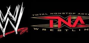 new wwe 13 screen shots featuring stone cold steve austin 8 New WWE 13