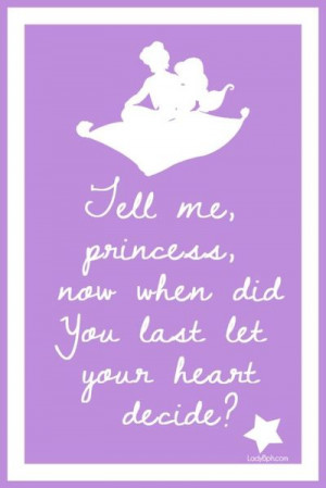 Sad Disney Princess Quotes 326x500 Sad Disney Princess Quotes