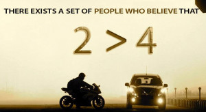 Two-Wheels-Greater-Than-Four.jpg