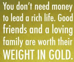 Quotes About Greedy Family Members. QuotesGram