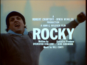 rocky trailer movie quotes