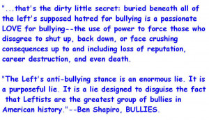 Ben Shapiro,