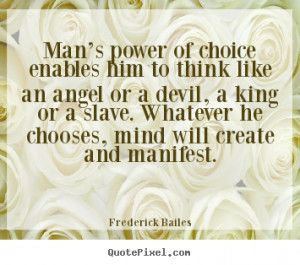 Quotes Motivational Quotes Success Quotes Love Quotes