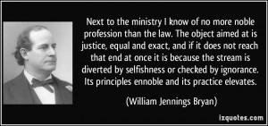 quotes of william jennings bryan william jennings bryan photos william