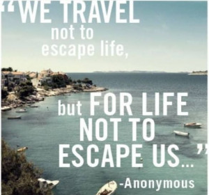 great travel quote