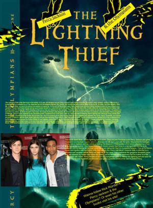 percy-jackson-the-olympians-the-lightning-thief-source.jpg