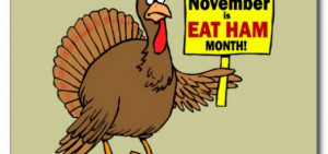 Happy Thanksgiving Pictures 2014, Quotes, Poems, Clip Art, Jokes ...