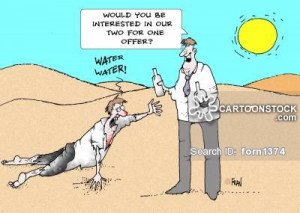 ... -marketing-lost_in_the_desert-dying-deserts-investment-forn1374l.jpg