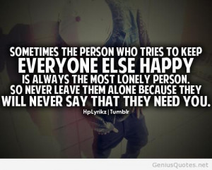 daily-quotes-love-quotes-quotes-quotes-and-sayings-Favim.com-1740493 ...