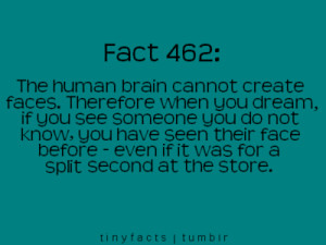 ... fun facts #weird facts #unknown facts #dreams #life quotes #quotes