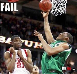... .net/images/2011/08/22/defense-fail-basketball-fruity_13140113244.jpg