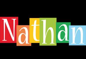 Your Name Arabic Nathan