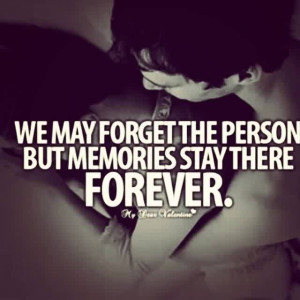 http://quotespictures.com/true-love-quote-never-forget-first-love/