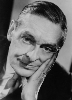 The Top 5 Enduring T.S. Eliot Quotes